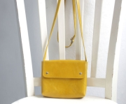 yellow_bag