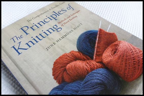 The Principles of Knitting, 3kcbwday6